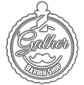 Galher Barber Shop | Barberia de Salamanca
